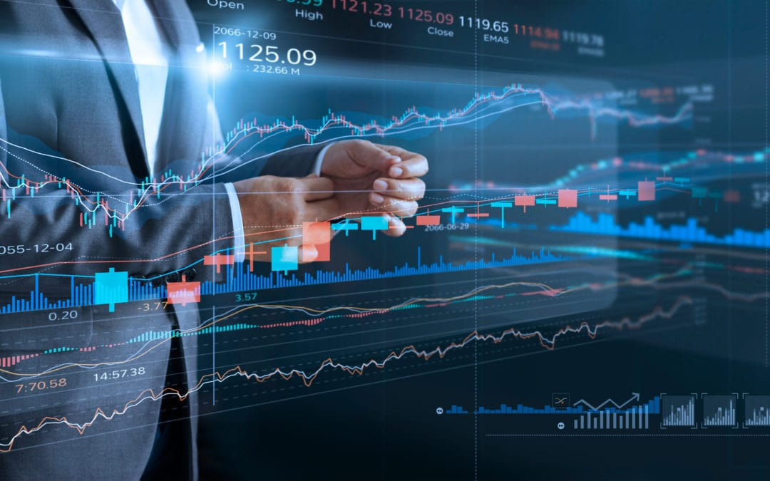 10 Advantages To Trading in Forex