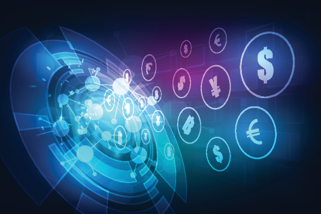 Forex Currency Trading vs. Internet Marketing