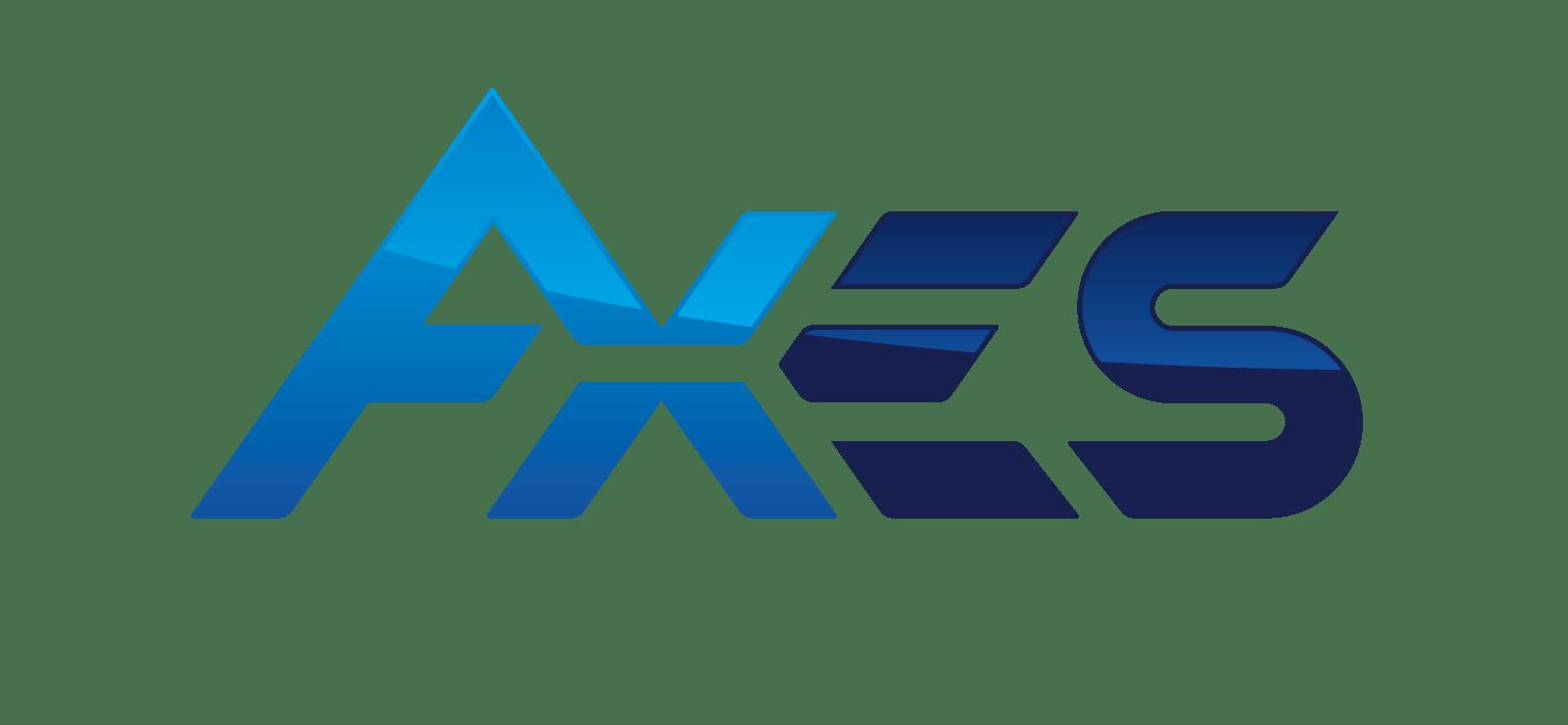 Axes Program