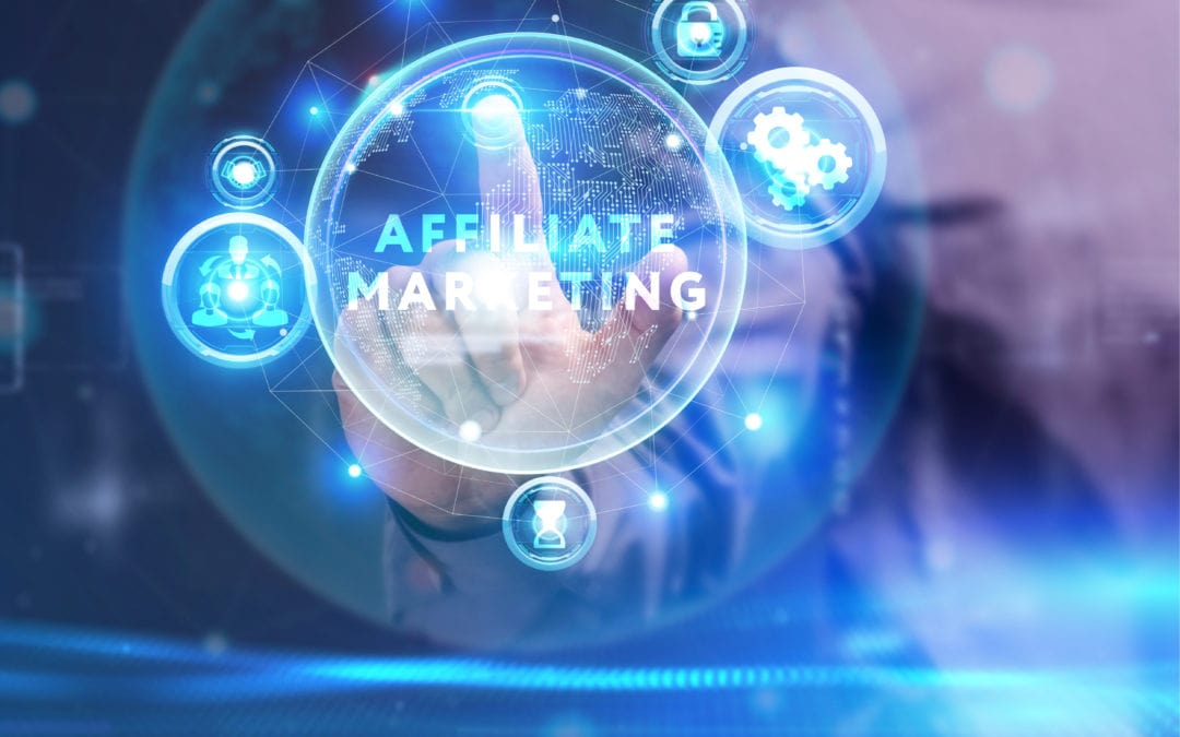 Many Reasons Your Business Should Use Affiliate Marketing to Grow Your Business