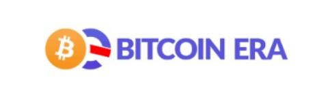 Bitcoin Era Program
