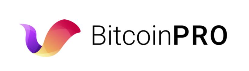 Bitcoin Pro Program