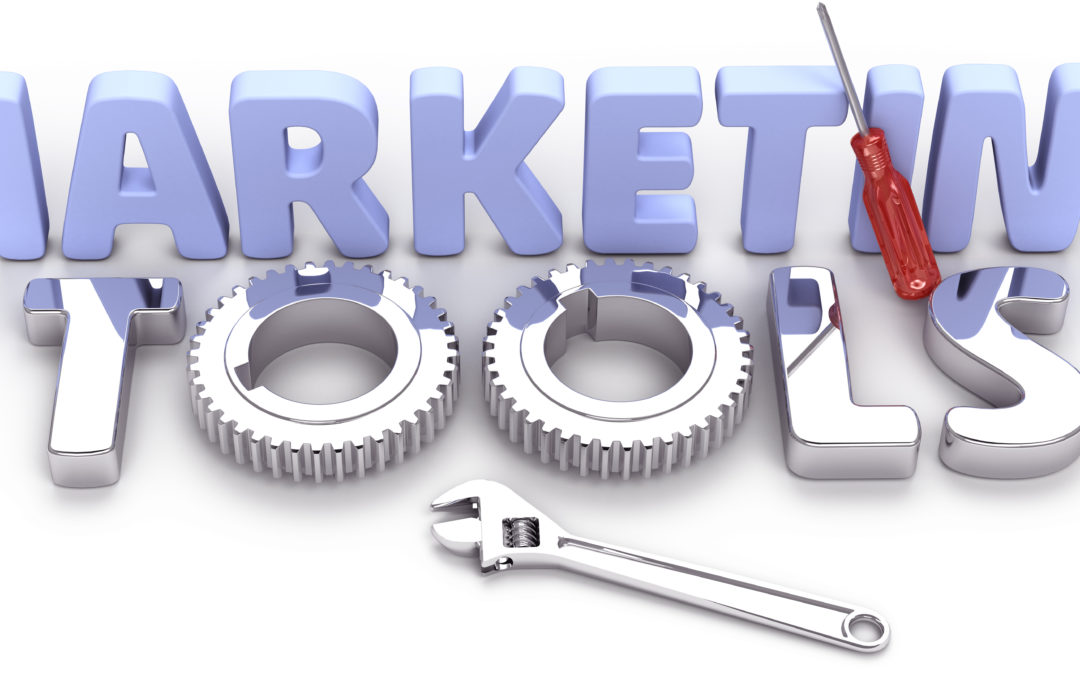 The Best Affiliate Marketing Tools