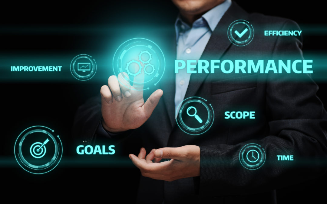 What is Performance Marketing and How To Get Started